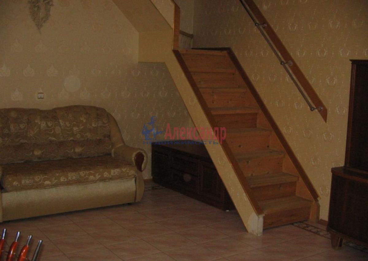 Дом (71м2) в аренду — фото 4 из 5