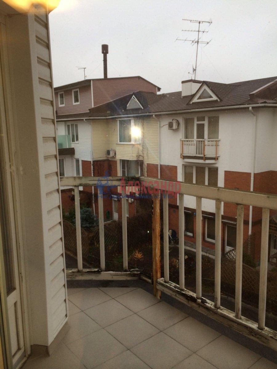Дом (160м2) в аренду — фото 14 из 22