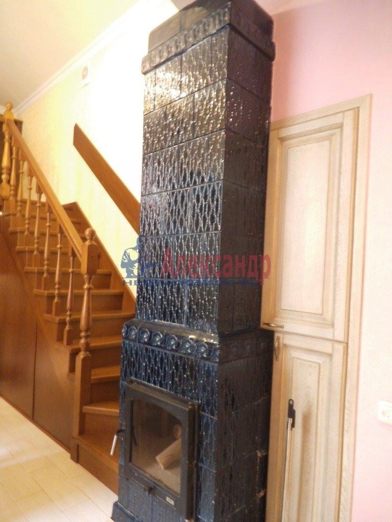 2-комнатная квартира (80м2) в аренду по адресу Малая Морская ул., 16— фото 1 из 8