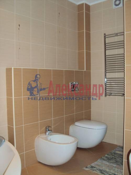 2-комнатная квартира (70м2) в аренду по адресу Тверская ул., 6— фото 1 из 10