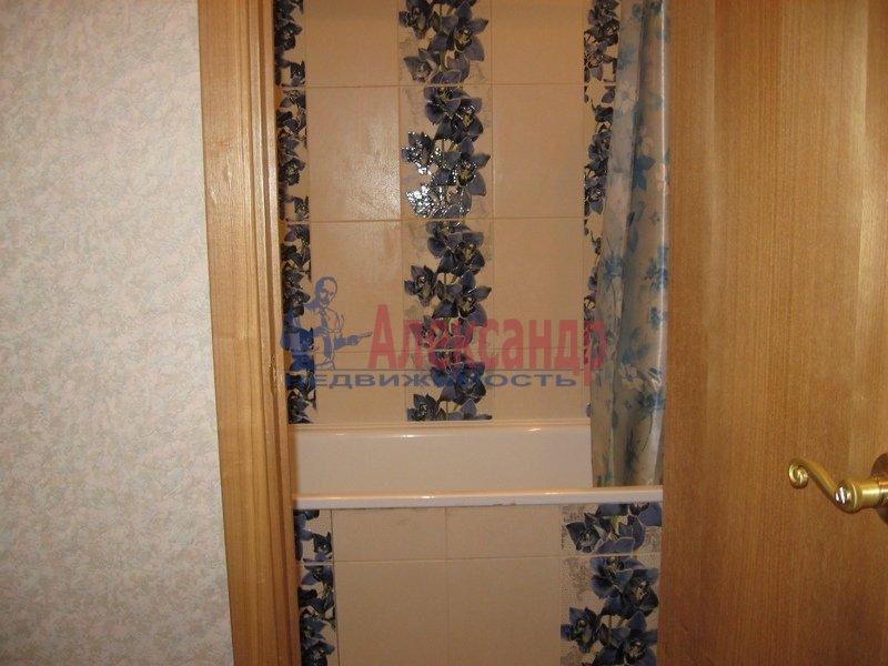 1-комнатная квартира (35м2) в аренду по адресу Болотная ул., 17— фото 3 из 4