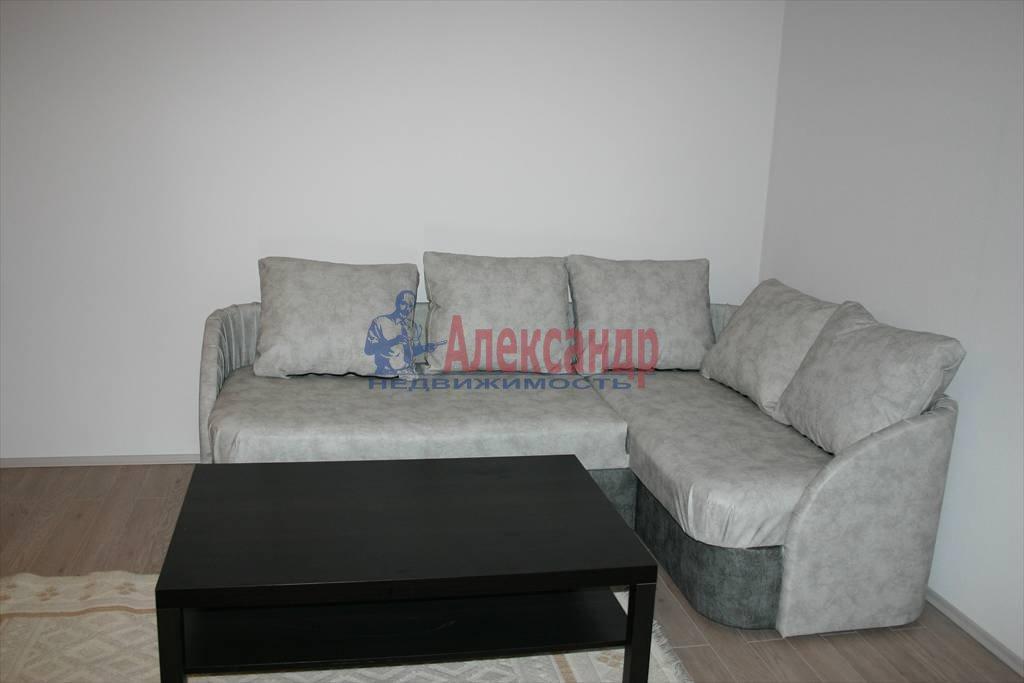2-комнатная квартира (62м2) в аренду по адресу 1 Утиная ул., 28— фото 2 из 10