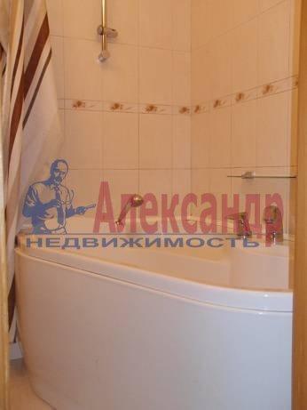 3-комнатная квартира (90м2) в аренду по адресу Ленинский пр., 87— фото 1 из 7
