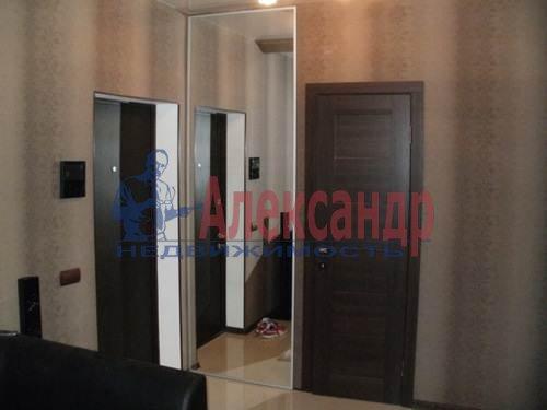1-комнатная квартира (47м2) в аренду по адресу Шкиперский проток, 20— фото 6 из 7