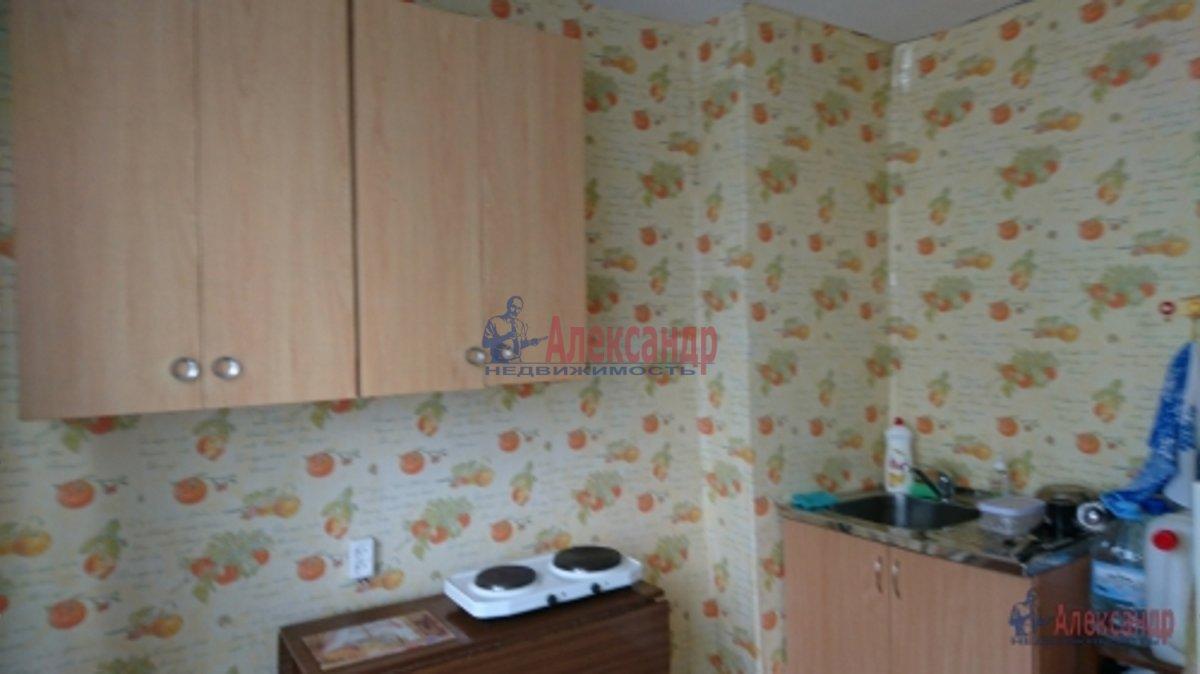1-комнатная квартира (31м2) в аренду по адресу Лахденпохья г., Трубачева ул.— фото 4 из 10