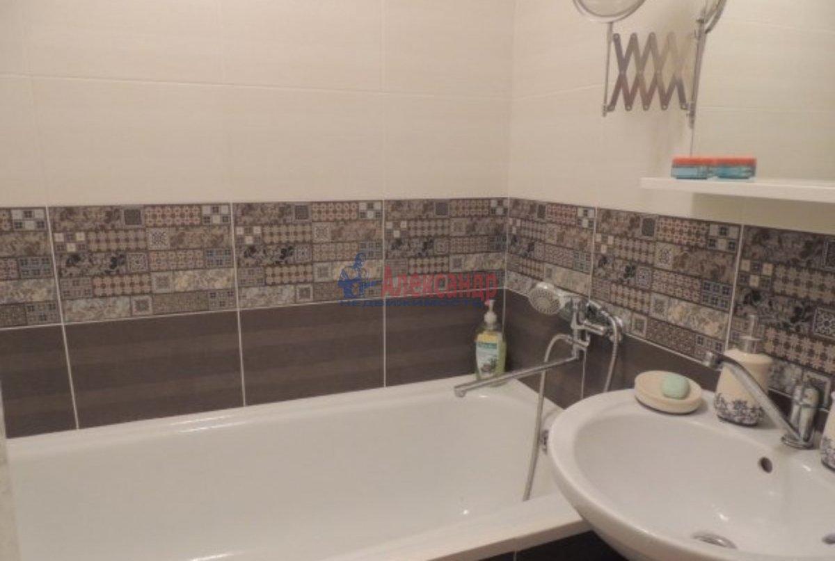 2-комнатная квартира (78м2) в аренду по адресу Королева пр., 21— фото 5 из 5