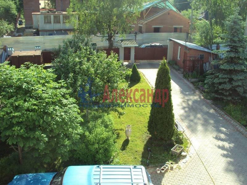 Дом (300м2) в аренду — фото 4 из 9