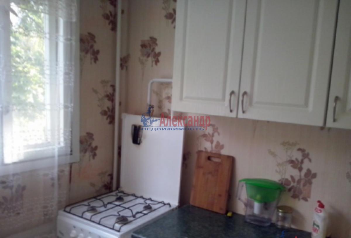 1-комнатная квартира (35м2) в аренду по адресу Тамбасова ул., 29— фото 1 из 7