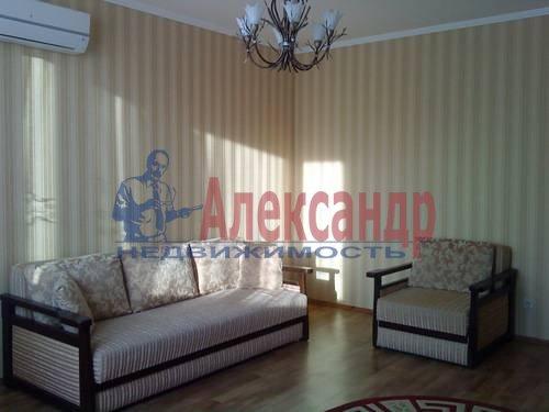 2-комнатная квартира (57м2) в аренду по адресу Канала Грибоедова наб., 82— фото 3 из 5