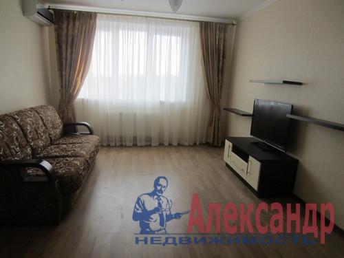 3-комнатная квартира (90м2) в аренду по адресу Фермское шос., 12— фото 6 из 8