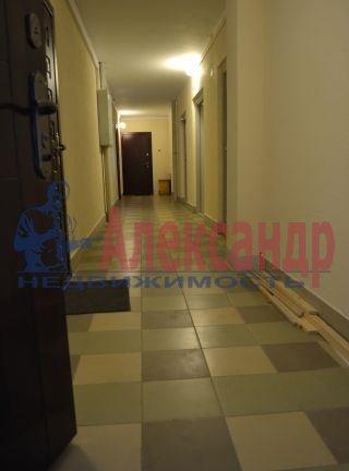 3-комнатная квартира (75м2) в аренду по адресу Приозерское шос., 10— фото 6 из 10