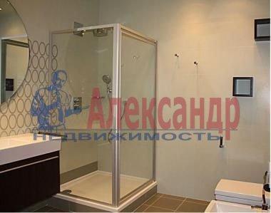 3-комнатная квартира (94м2) в аренду по адресу Галерный прд., 5— фото 2 из 3