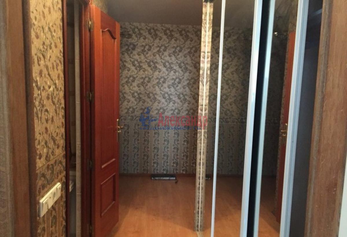 2-комнатная квартира (60м2) в аренду по адресу 6 Красноармейская ул., 16— фото 4 из 11