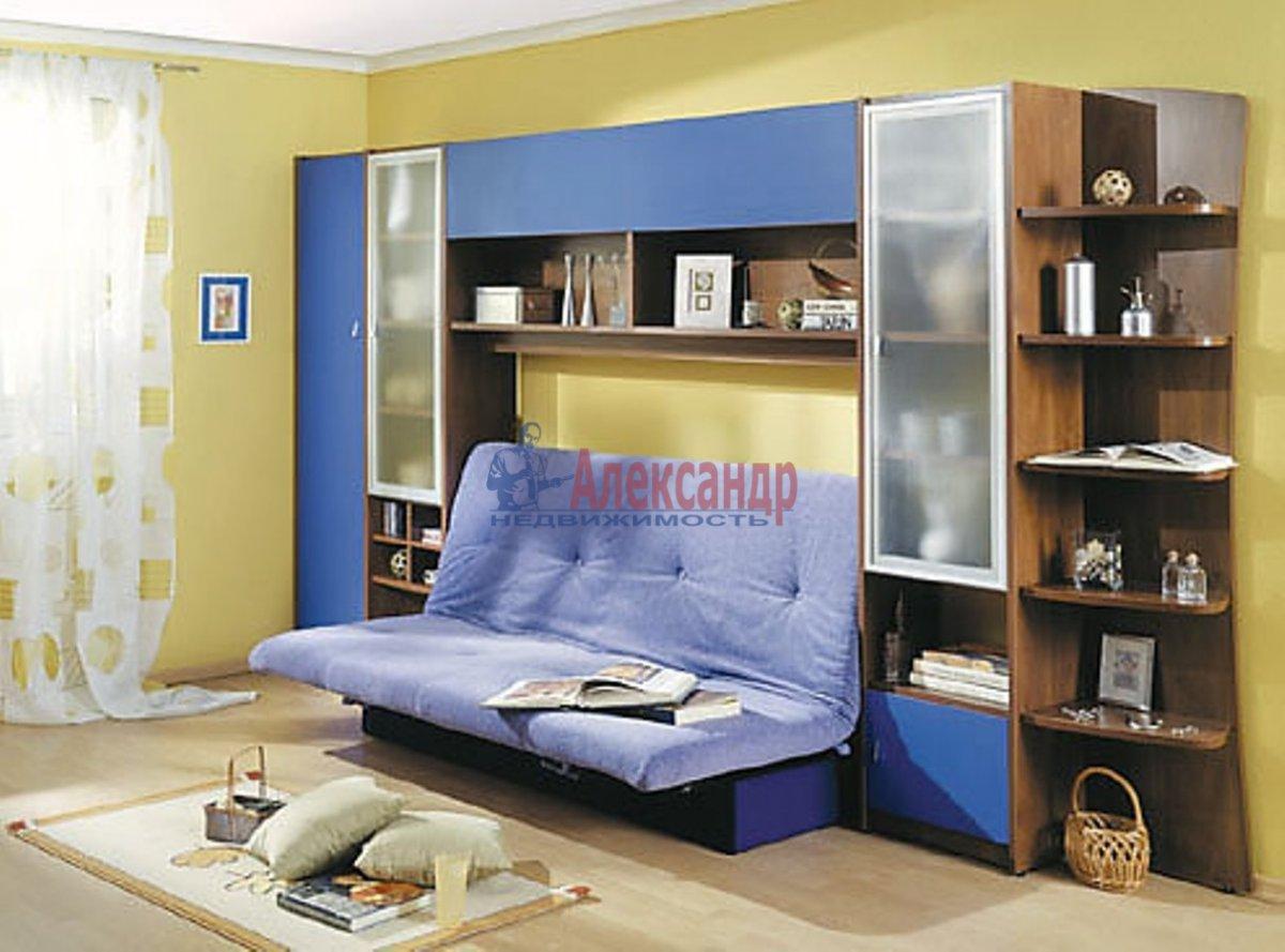 """Мебель для подростка фото """" современный дизайн."""
