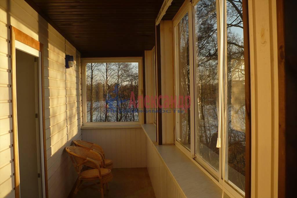 Дом (150м2) в аренду — фото 7 из 8