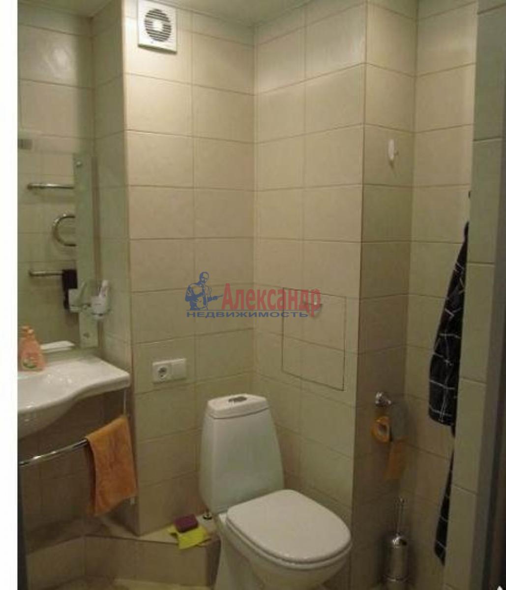 2-комнатная квартира (65м2) в аренду по адресу Савушкина ул., 139— фото 7 из 7