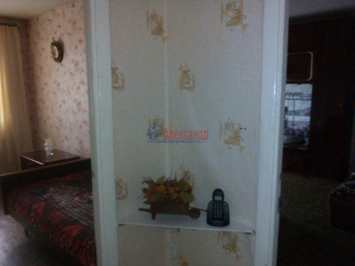 2-комнатная квартира (62м2) в аренду по адресу Кузнецова пр., 29— фото 8 из 10