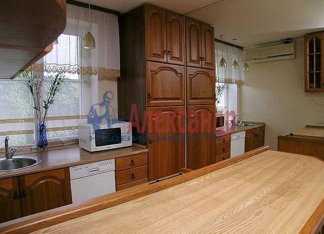 2-комнатная квартира (67м2) в аренду по адресу Ленина ул., 26— фото 10 из 12
