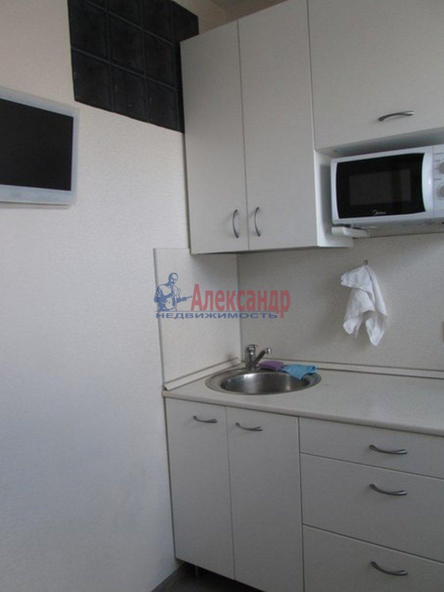 2-комнатная квартира (44м2) в аренду по адресу Космонавтов пр., 52— фото 3 из 8