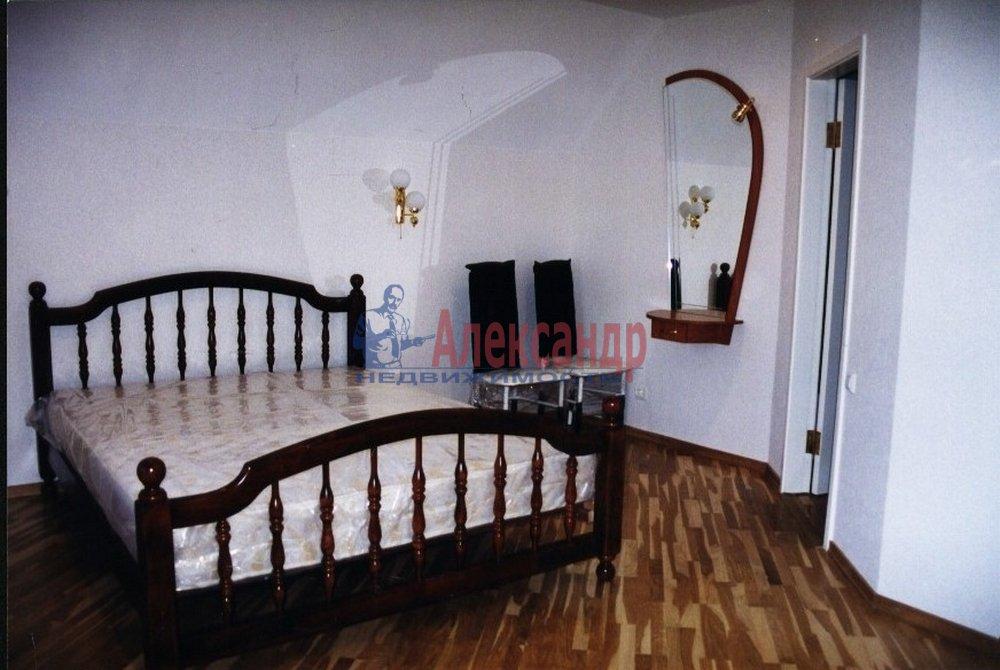 Дом (550м2) в аренду — фото 13 из 16