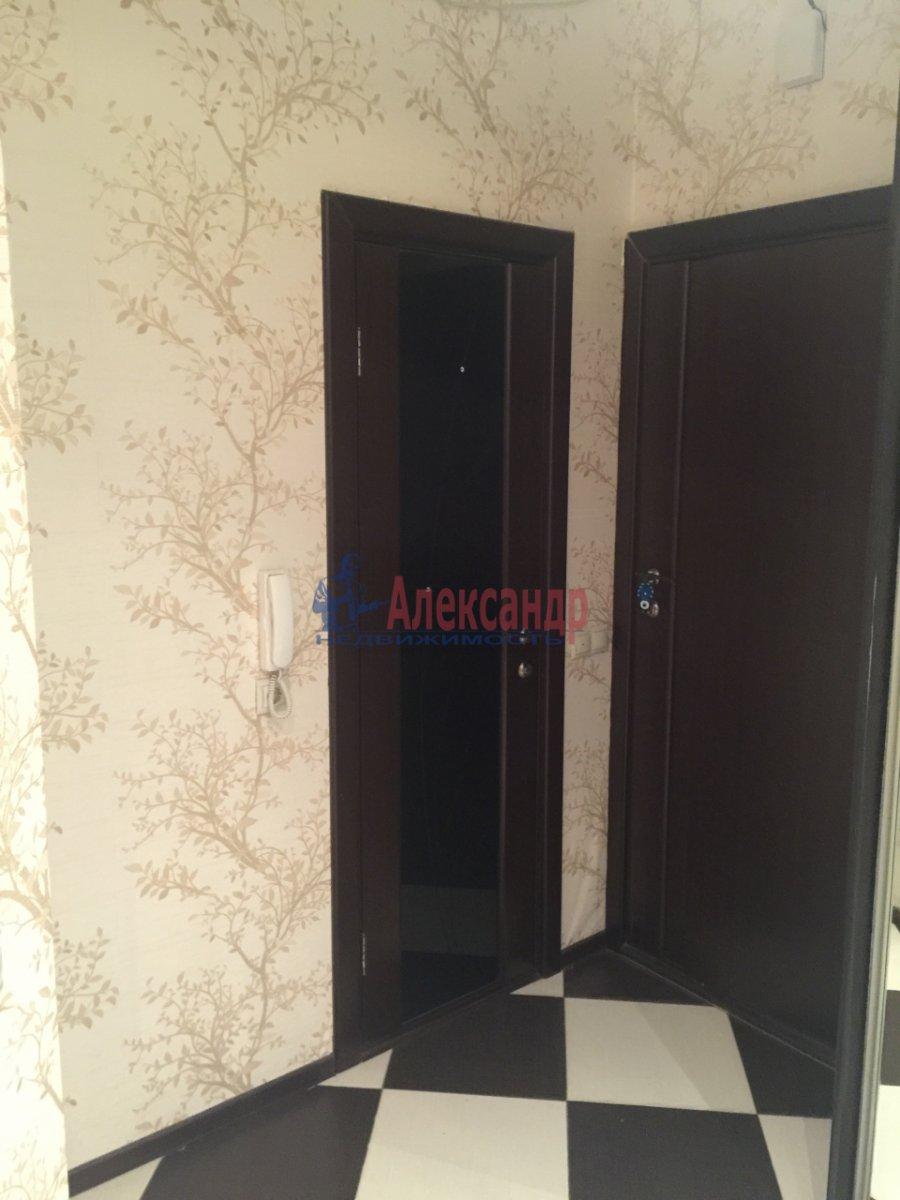 2-комнатная квартира (65м2) в аренду по адресу Богатырский пр., 60— фото 3 из 17