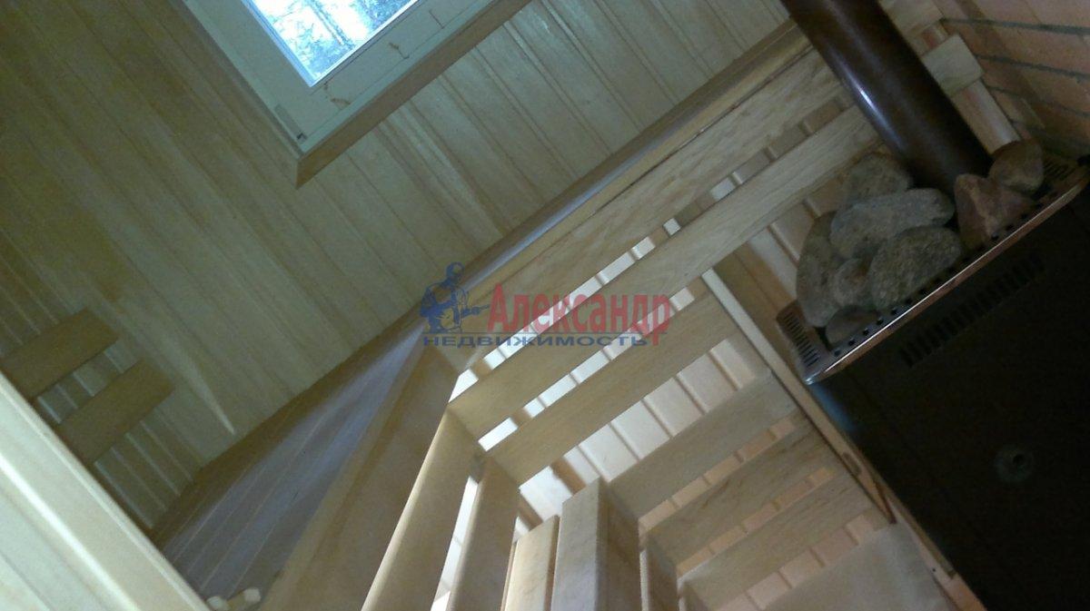 Дом (72м2) в аренду — фото 12 из 14
