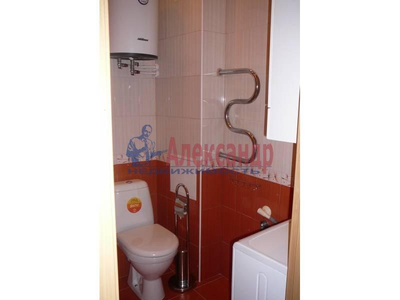 1-комнатная квартира (35м2) в аренду по адресу Тореза пр., 20— фото 4 из 7