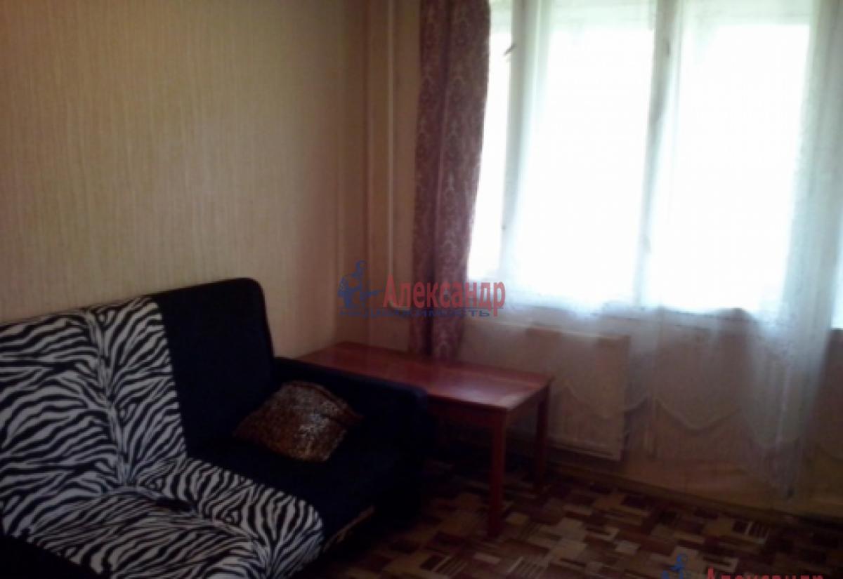 1-комнатная квартира (35м2) в аренду по адресу Тамбасова ул., 29— фото 5 из 7