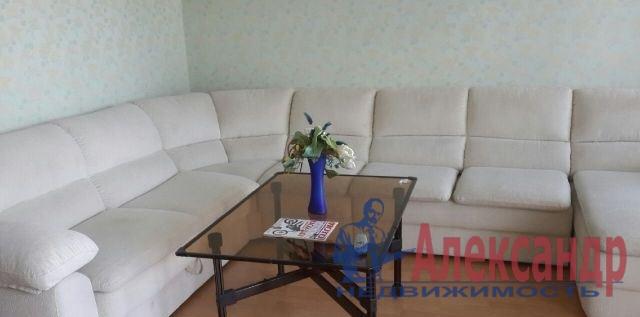 2-комнатная квартира (67м2) в аренду по адресу Садовая ул., 112— фото 1 из 5