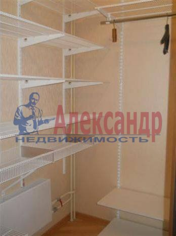 3-комнатная квартира (98м2) в аренду по адресу Энгельса пр., 148— фото 3 из 9