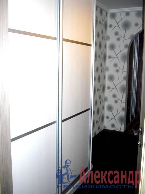 3-комнатная квартира (93м2) в аренду по адресу Боткинская ул., 15— фото 13 из 14