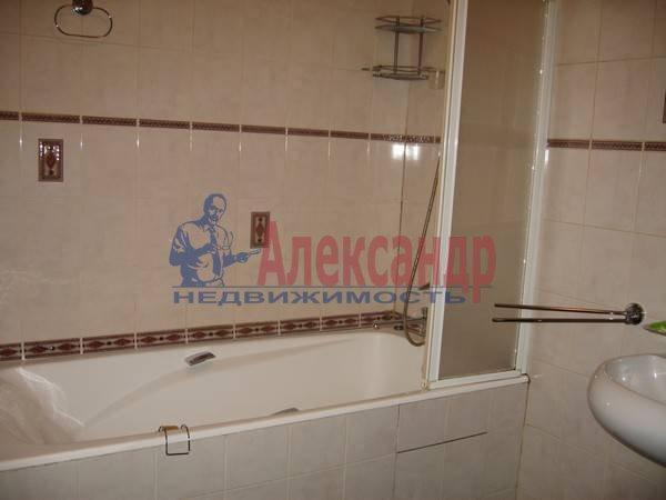 2-комнатная квартира (100м2) в аренду по адресу Жуковского ул., 57— фото 7 из 7
