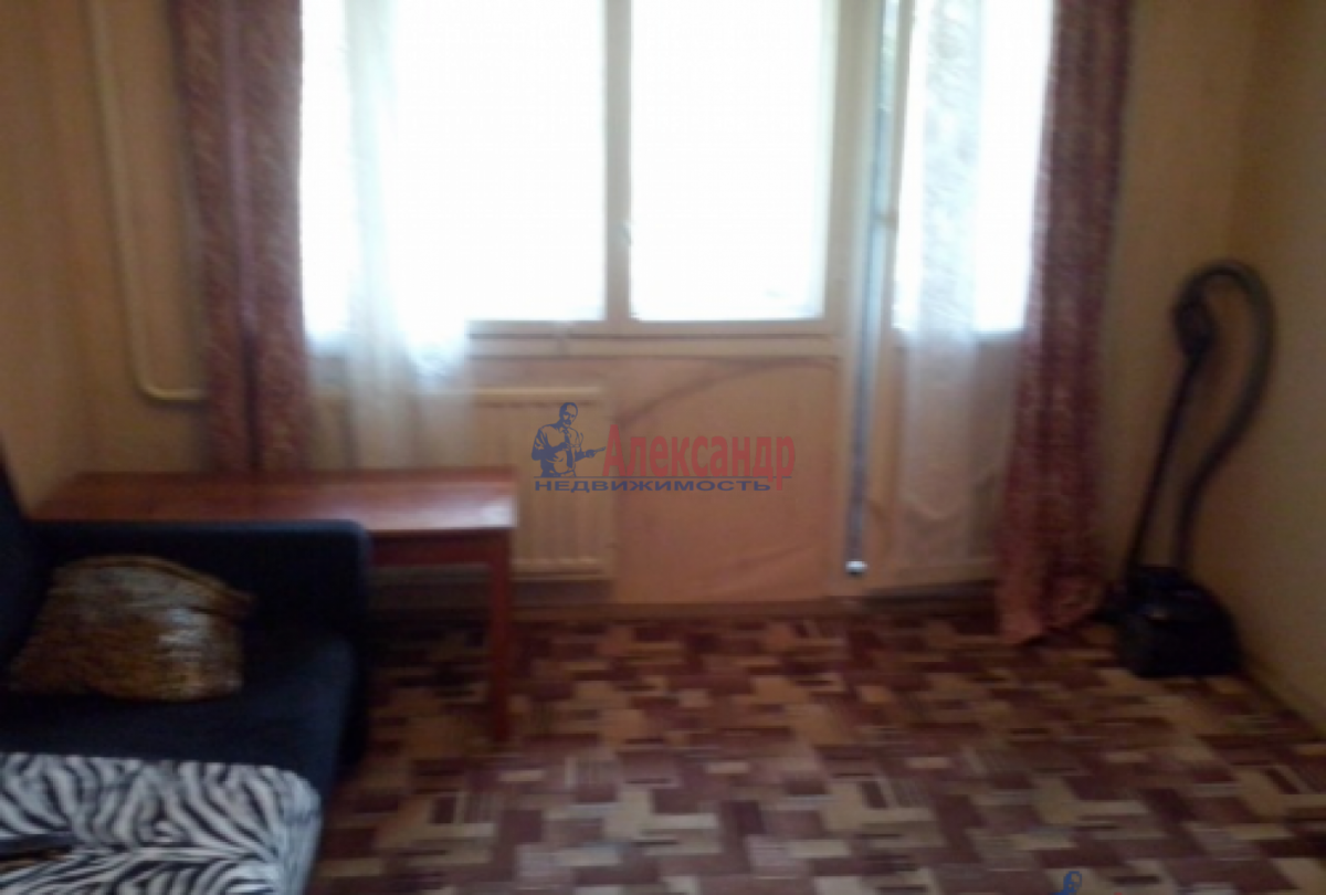 1-комнатная квартира (35м2) в аренду по адресу Тамбасова ул., 29— фото 6 из 7