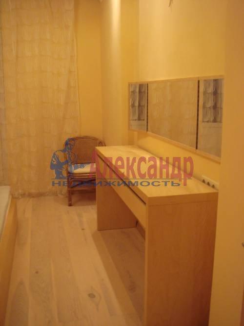 2-комнатная квартира (74м2) в аренду по адресу Фермское шос., 32— фото 2 из 12