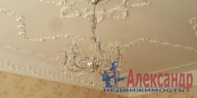 2-комнатная квартира (67м2) в аренду по адресу Садовая ул., 112— фото 3 из 5