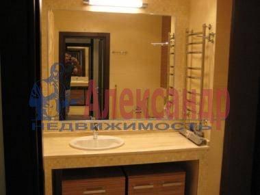 1-комнатная квартира (44м2) в аренду по адресу Большая Конюшенная ул.— фото 5 из 7