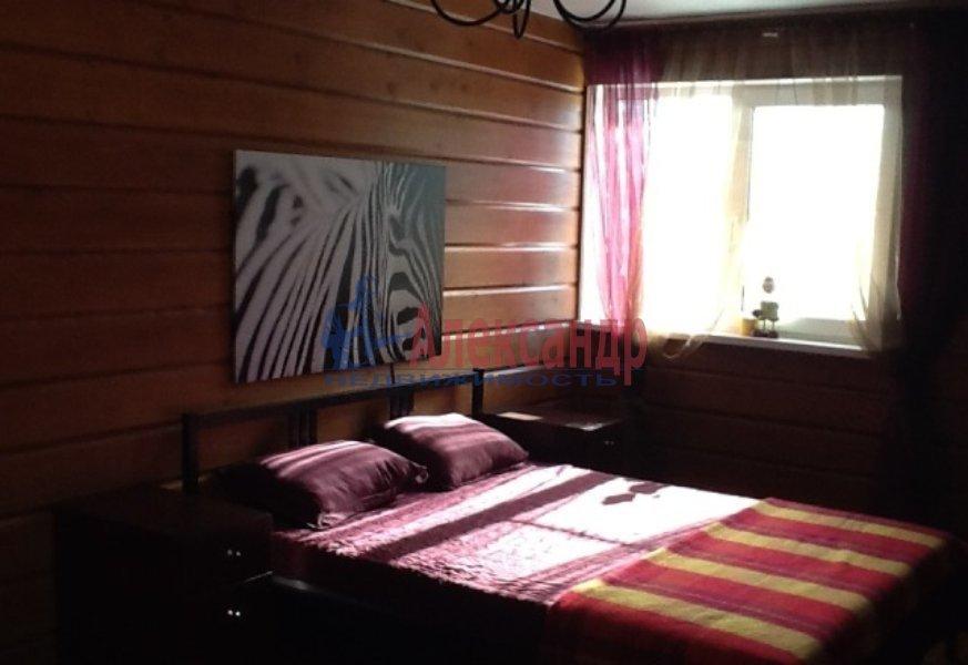 Дом (150м2) в аренду — фото 8 из 12