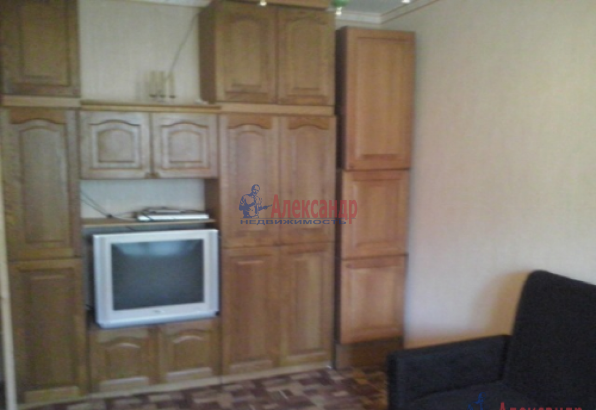 1-комнатная квартира (35м2) в аренду по адресу Тамбасова ул., 29— фото 7 из 7