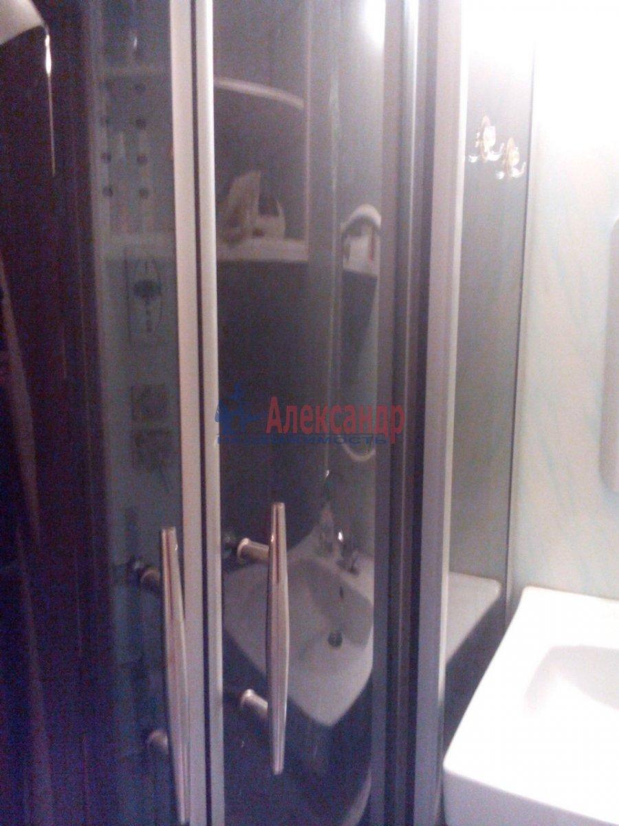 2-комнатная квартира (46м2) в аренду по адресу Кавалергардская ул., 19— фото 6 из 8