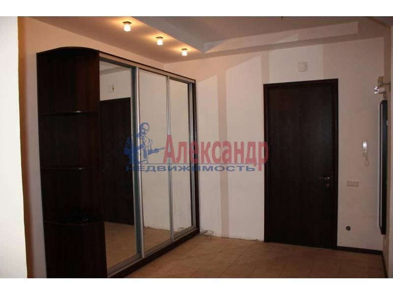 1-комнатная квартира (62м2) в аренду по адресу Дивенская ул., 5— фото 3 из 6