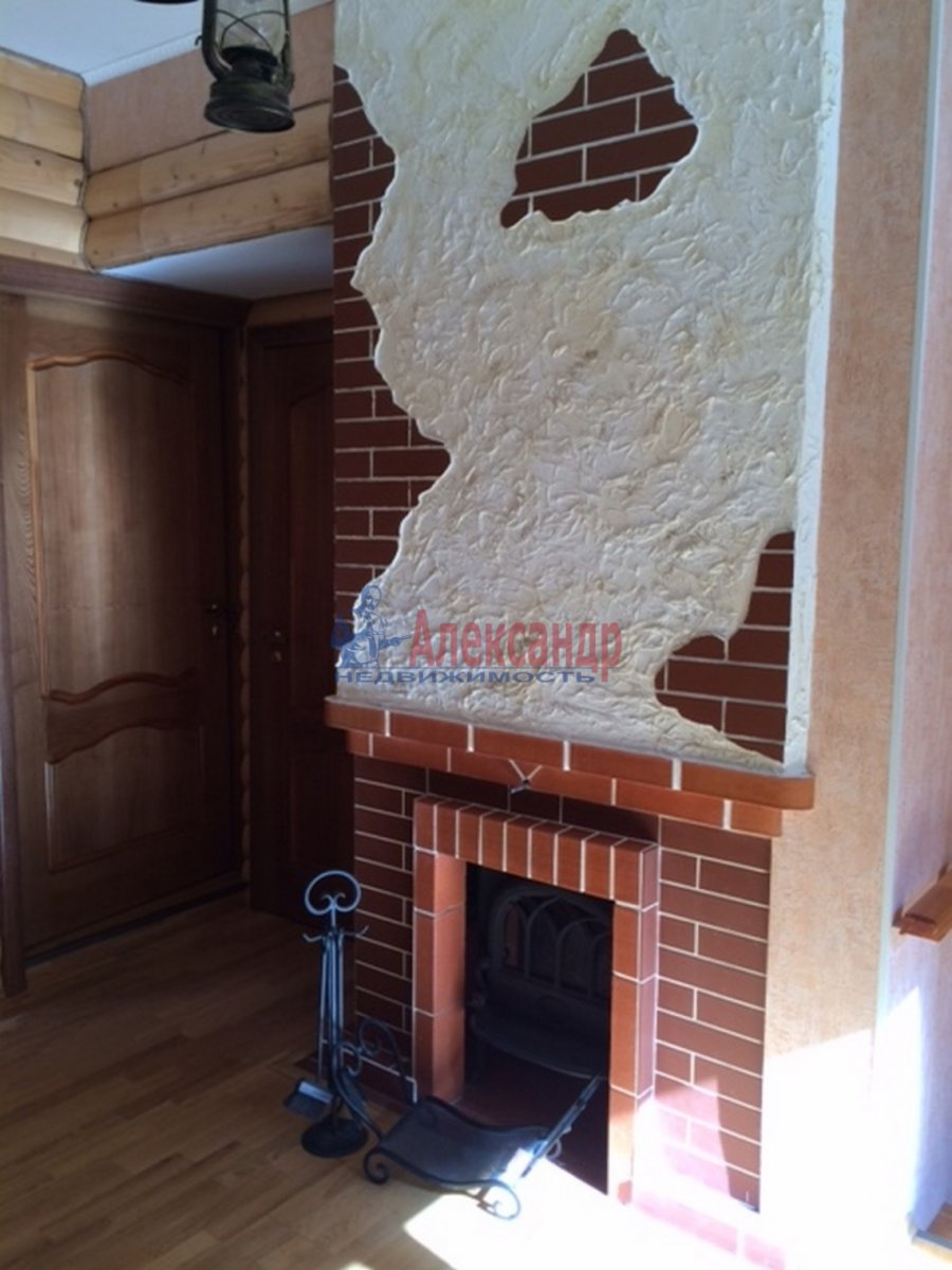 Дом (175м2) в аренду — фото 17 из 19
