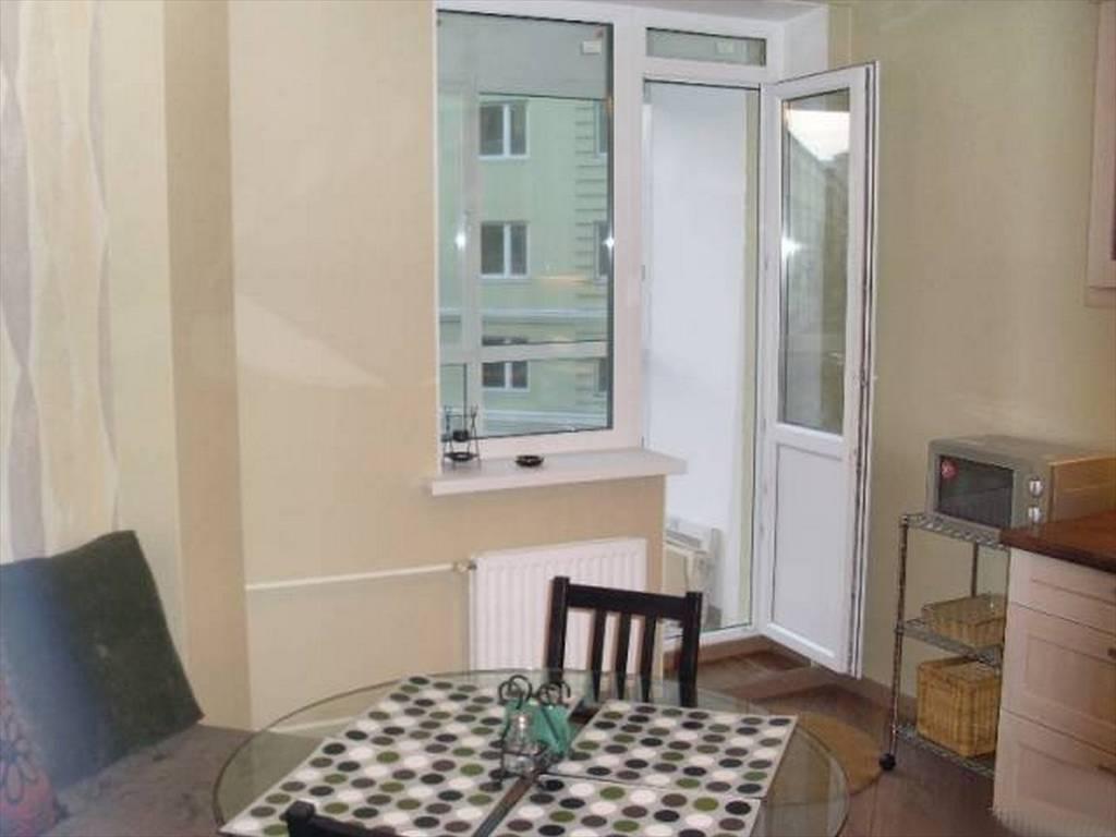 1-комнатная квартира (50м2) в аренду по адресу Стачек пр., 92— фото 8 из 16