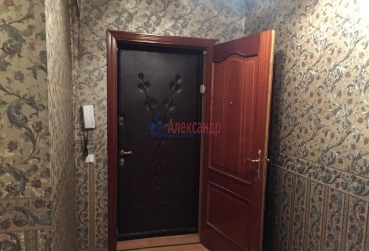 2-комнатная квартира (60м2) в аренду по адресу 6 Красноармейская ул., 16— фото 9 из 11