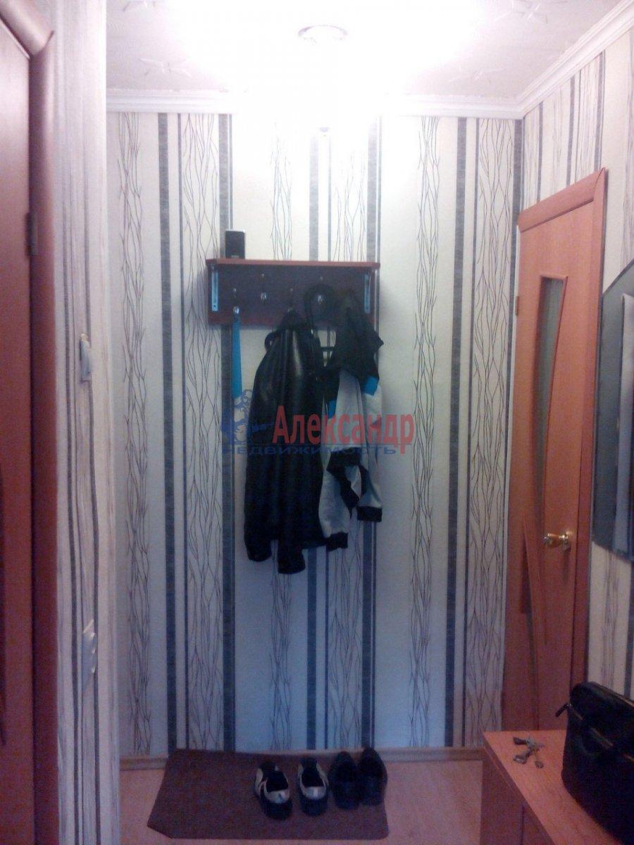 2-комнатная квартира (46м2) в аренду по адресу Кавалергардская ул., 19— фото 7 из 8