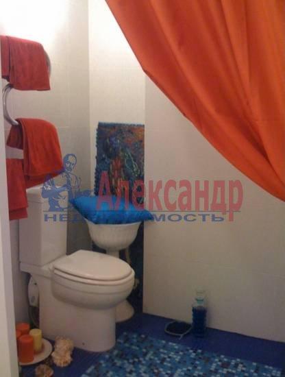 1-комнатная квартира (70м2) в аренду по адресу Дунайский пр.— фото 3 из 3