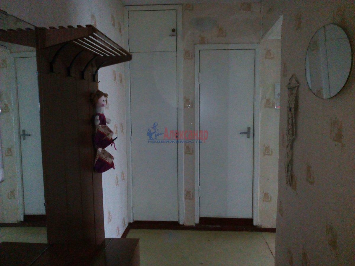 2-комнатная квартира (62м2) в аренду по адресу Кузнецова пр., 29— фото 9 из 10