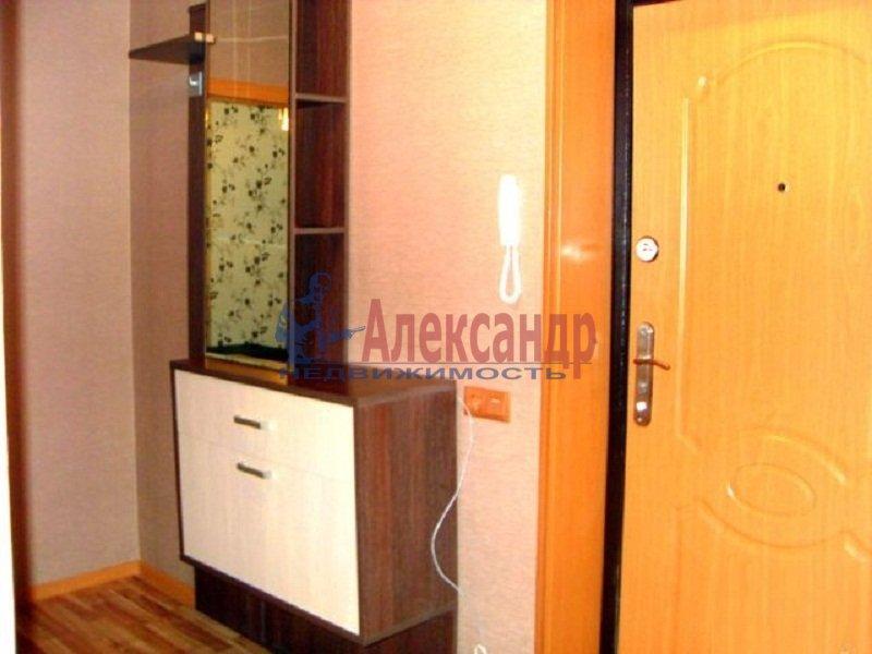 2-комнатная квартира (58м2) в аренду по адресу Яхтенная ул., 7— фото 4 из 6