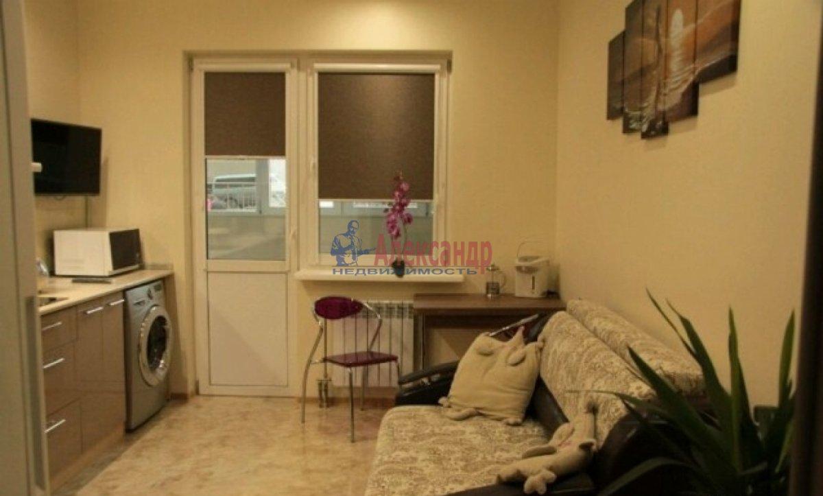 2-комнатная квартира (50м2) в аренду по адресу Богатырский пр., 50— фото 6 из 9