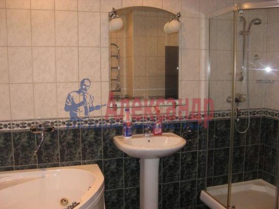 3-комнатная квартира (100м2) в аренду по адресу Новосельковская ул., 23— фото 6 из 7