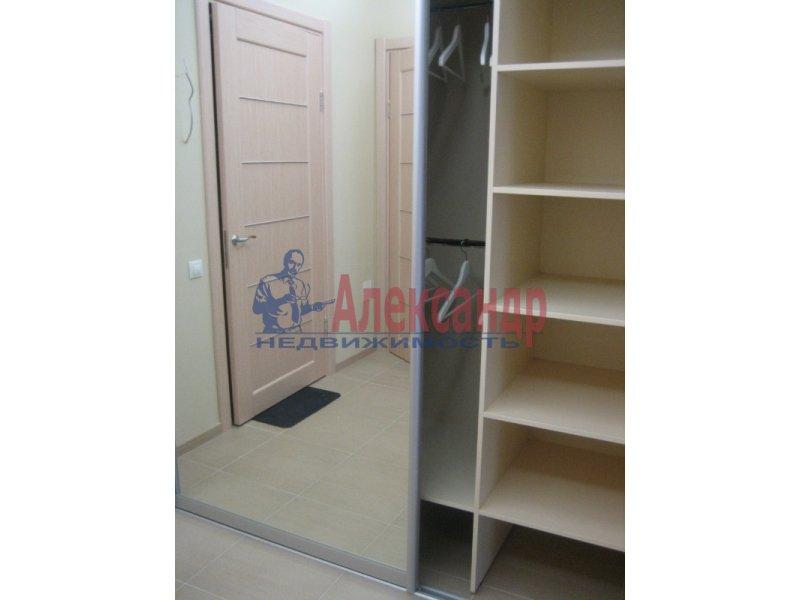 Комната в 2-комнатной квартире (63м2) в аренду по адресу Энгельса пр., 111— фото 3 из 3